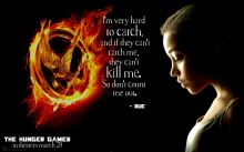 hunger-games-movie-wp_rue