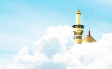 Mosque-Cloud_by_islamicwallpers